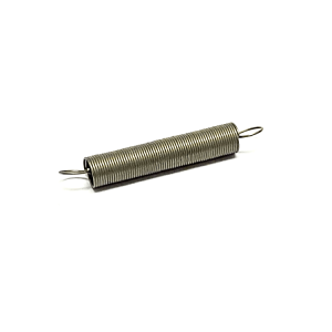 Lenco tension spring