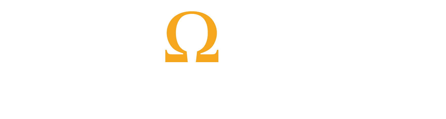 Audio Creative Shop